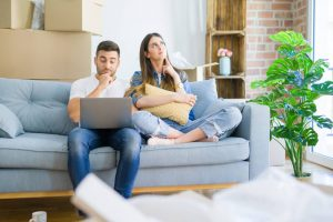 How Much Life Insurance Do I Need? 2021 Update