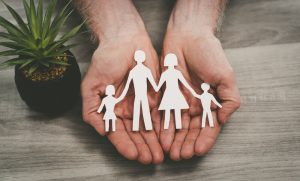 Things You Should Know Before Choosing a Life Insurance Beneficiary – 2021 Update
