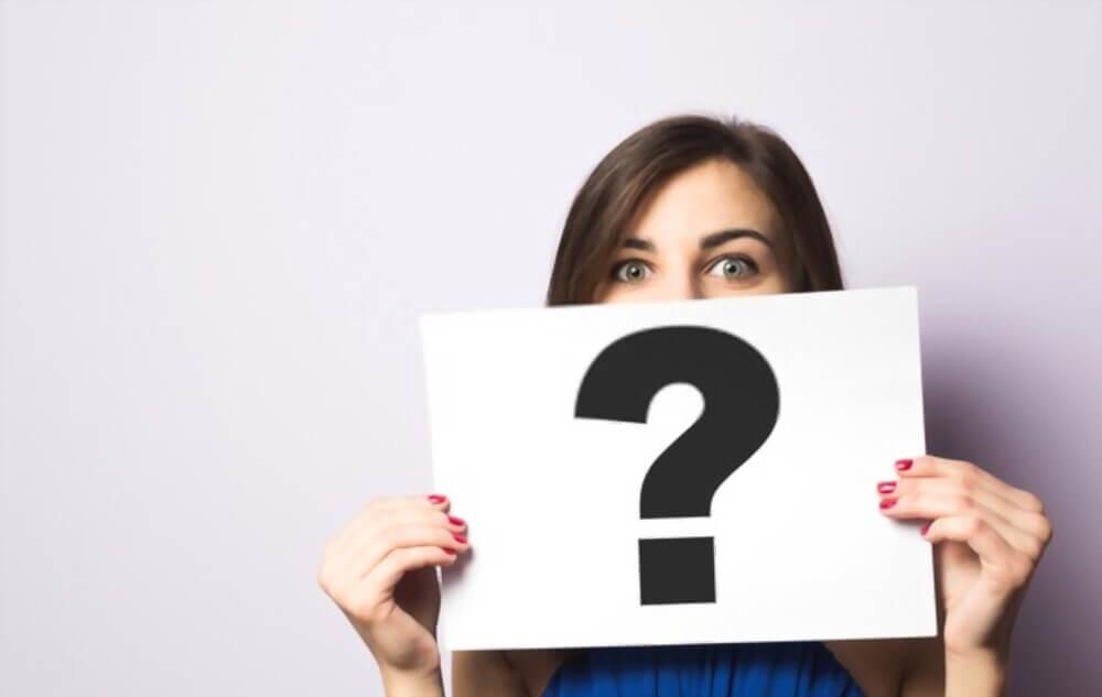 Who Should Buy Life Insurance