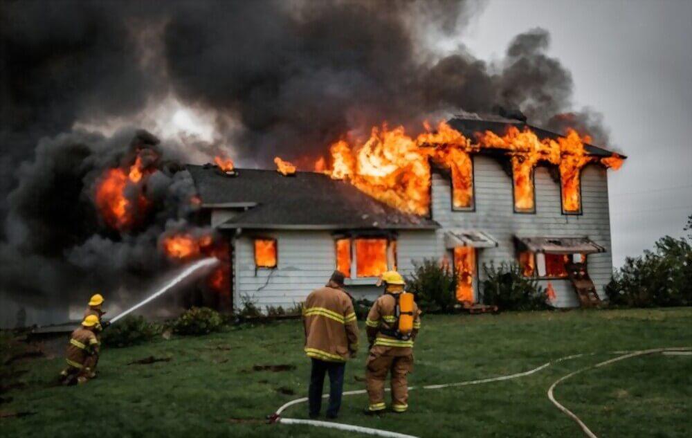 Life Insurance Losses