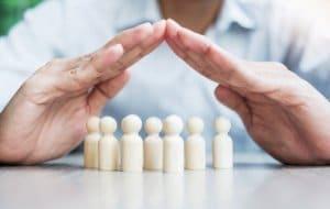 Life Insurance Principles info