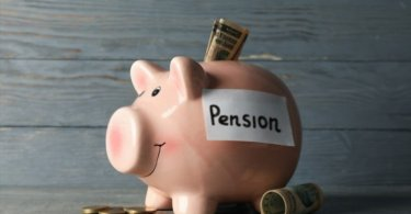 Purchasing a Life Insurance Policy