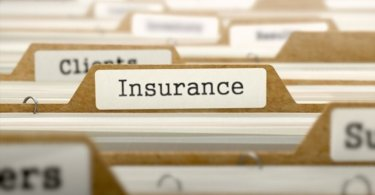 Life Insurance Losse