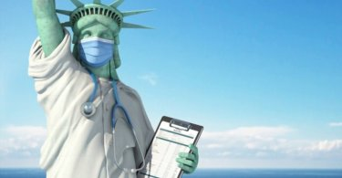 The U.S. Insurance System