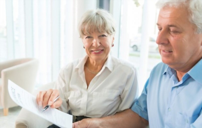 What is The Best Time of Year to Buy Life Insurance