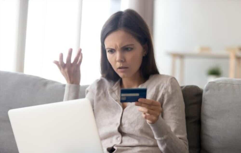fraud in insurance