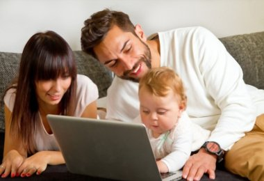 make the most of your life insurance