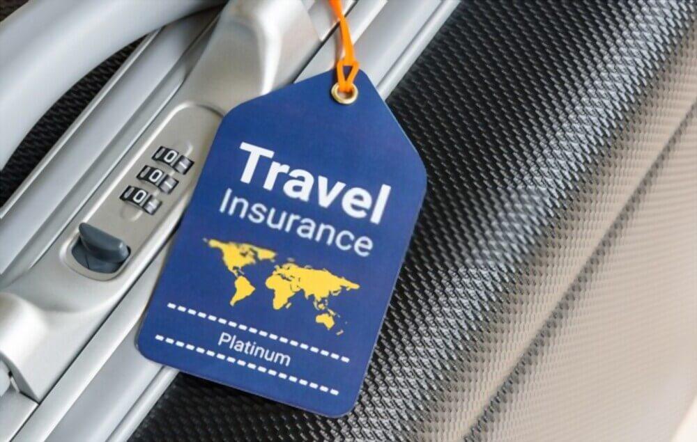 travel insurance usa
